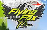 BL-Flying Fox