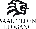 BL-Saalfelden-Leogang