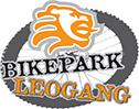 BL-logo_bikepark_leogang_leoganger_bergbahnen