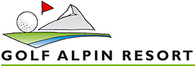 Golf Alpin Resort